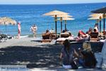 Kamari Santorini | Cycladen Griekenland | De Griekse Gids foto 3