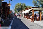 Kamari Santorini | Cycladen Griekenland | De Griekse Gids foto 7