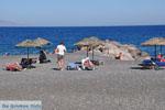 Kamari Santorini | Cycladen Griekenland | De Griekse Gids foto 8