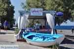 Kamari Santorini | Cycladen Griekenland | De Griekse Gids foto 10