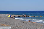 Kamari Santorini | Cycladen Griekenland | De Griekse Gids foto 11