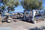 Kamari Santorini | Cycladen Griekenland | De Griekse Gids foto 12