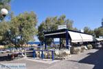 Kamari Santorini | Cycladen Griekenland | De Griekse Gids foto 13