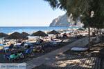 Kamari Santorini | Cycladen Griekenland | De Griekse Gids foto 14