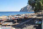 Kamari Santorini | Cycladen Griekenland | De Griekse Gids foto 15