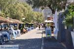 Kamari Santorini | Cycladen Griekenland | De Griekse Gids foto 17