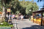 Kamari Santorini | Cycladen Griekenland | De Griekse Gids foto 18