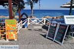 Kamari Santorini | Cycladen Griekenland | De Griekse Gids foto 19