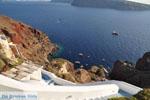 Oia Santorini | Cycladen Griekenland | De Griekse Gids foto 3 - Foto van De Griekse Gids