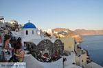 Oia Santorini | Cycladen Griekenland | De Griekse Gids foto 22 - Foto van De Griekse Gids