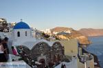 Oia Santorini | Cycladen Griekenland | De Griekse Gids foto 25 - Foto van De Griekse Gids