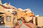 Oia Santorini | Cycladen Griekenland | De Griekse Gids foto 32 - Foto van De Griekse Gids