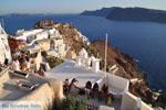 Oia Santorini | Cycladen Griekenland | De Griekse Gids foto 33 - Foto van De Griekse Gids