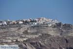 Oia Santorini | Cycladen Griekenland | De Griekse Gids foto 37 - Foto van De Griekse Gids