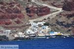 Oia Santorini | Cycladen Griekenland | De Griekse Gids foto 39 - Foto van De Griekse Gids