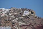Oia Santorini | Cycladen Griekenland | De Griekse Gids foto 41 - Foto van De Griekse Gids
