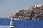 Oia Santorini | Cycladen Griekenland | De Griekse Gids foto 51 - Foto van De Griekse Gids