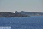 De vulkaan van Santorini Nea Kameni | Cycladen Griekenland foto 2