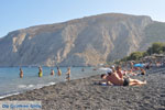 Kamari Santorini | Cycladen Griekenland | De Griekse Gids foto 21