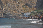 Kamari Santorini | Cycladen Griekenland | De Griekse Gids foto 22