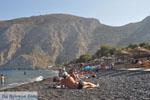 Kamari Santorini | Cycladen Griekenland | De Griekse Gids foto 23
