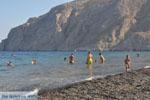 Kamari Santorini | Cycladen Griekenland | De Griekse Gids foto 24