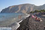 Kamari Santorini | Cycladen Griekenland | De Griekse Gids foto 25