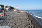 Kamari Santorini | Cycladen Griekenland | De Griekse Gids foto 26