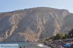 Kamari Santorini | Cycladen Griekenland | De Griekse Gids foto 27