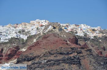 Oia Santorini   Cycladen Griekenland   De Griekse Gids foto 44 - Foto van De Griekse Gids